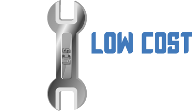 Low Cost Service